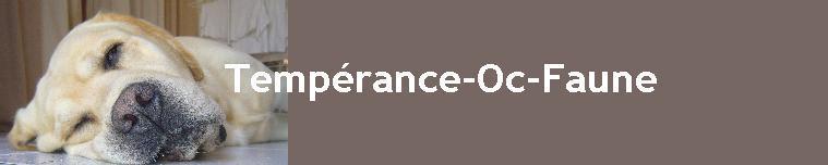 Tempérance-Oc-Faune