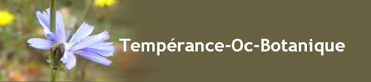 Tempérance-Oc-Botanique