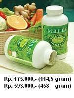 Green Field Organic Melilea