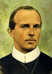 Beato Gaspar Stanggassinger