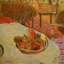 Bonnard