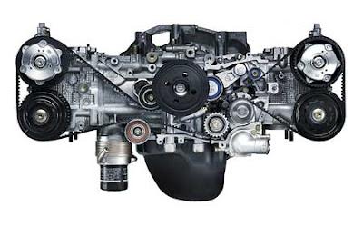 Q Significa Motor Boxer JAROCHOS RACING: QUE E...