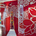 Corporate Interior | Coca Cola FEMSA Training Center | ROW Studio