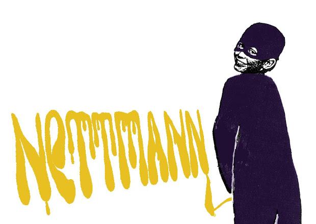 Nettmann