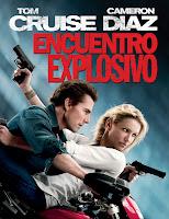 descargar JEncuentro Explosivo gratis, Encuentro Explosivo online