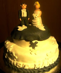 Ask us about wedding cake!