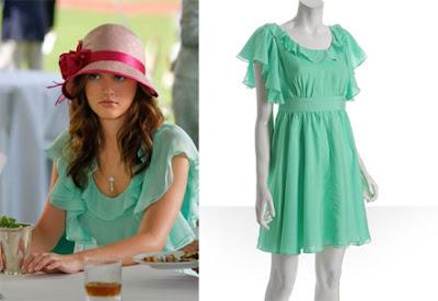 Gli abiti Blair-waldorf-dress-1
