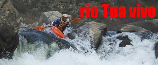 rio TUA vivo