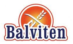 Balviten - polnische Produkte!!!