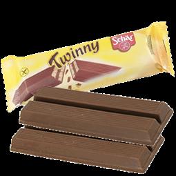 Twinny - Dr. Schär