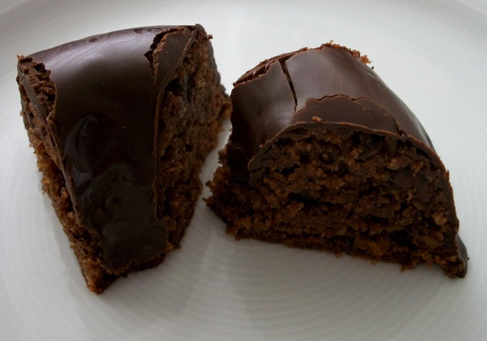 rezept schoko mandel nuss kuchen ein glutenfreier blog. Black Bedroom Furniture Sets. Home Design Ideas