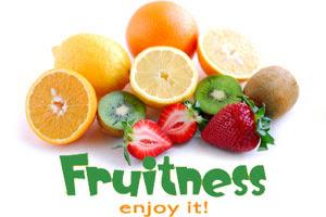 EU schickt Mr. Fruitness!