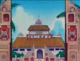 TENKAICHI BUDOKAI DEL FORO - Página 6 Tatami+dragon+ball