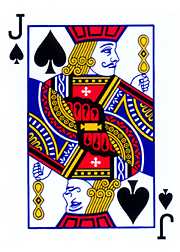 http://2.bp.blogspot.com/_V9rF7o7FG1I/R5aJzzNyPXI/AAAAAAAAADc/7yQkgMTbHlE/s320/Poker-sm-214-Js.png