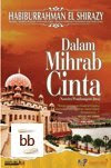 Dalam Mihrab Cinta