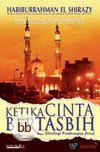 Ketika Cinta Bertasbih