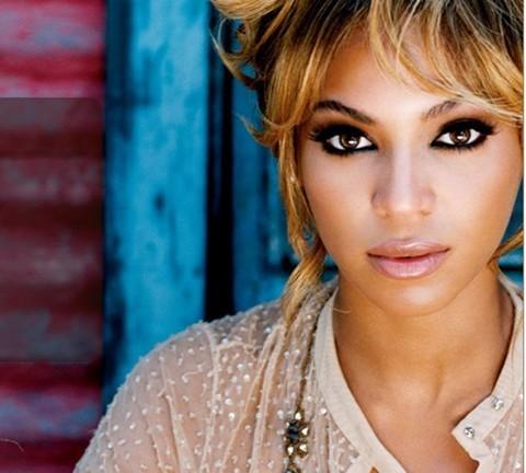 Beyonce on http://unik-qu.blogspot.com/