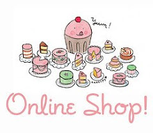 Cakespy's Shop