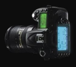 Nikon D90 - poate DSLR-ul cu cel mai bun raport calitate / pret