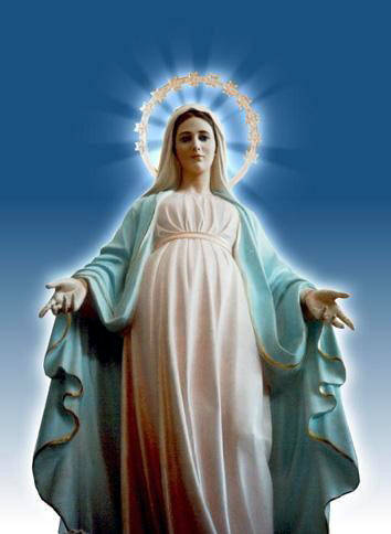 http://2.bp.blogspot.com/_VA2eyBylpVc/Sw3-yDES3XI/AAAAAAAAAH4/70rPu3uDaoo/s1600/Virgen+Mar%C3%ADa.jpg