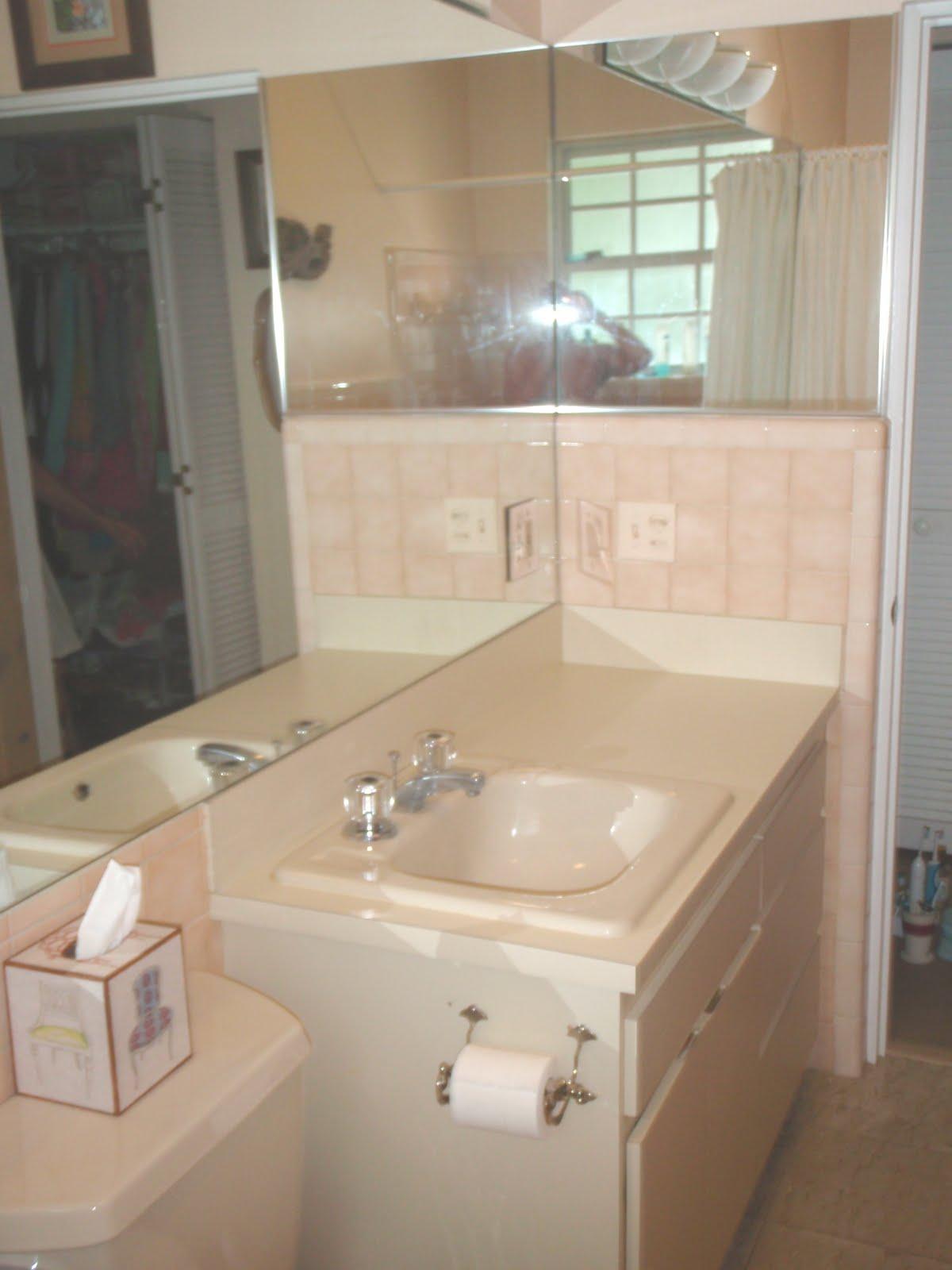 Style key west bathroom rehab for Bathroom rehab