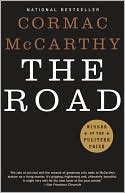 Currently Reading The Road