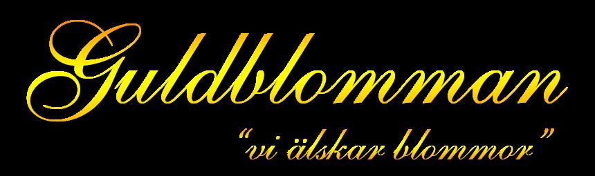GULDBLOMMAN