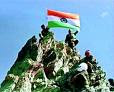 Kargil Victory Day - July26