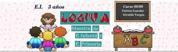 Tutoría: Educación Infantil 3 años 08/09