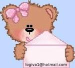 Mi corre electrónico