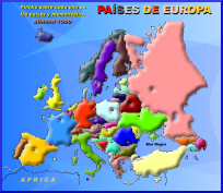 external image europalogiva.png