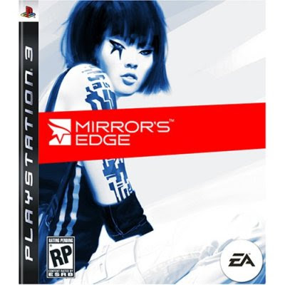 http://2.bp.blogspot.com/_VApLfbfKIUo/SYVDcNQ2XaI/AAAAAAAAANk/6oAGtnP3R6U/s400/Mirrors+Edge+PS3+Large.jpg