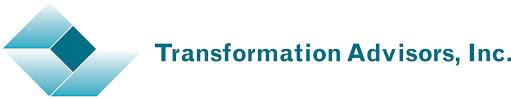 Transformation Advisors