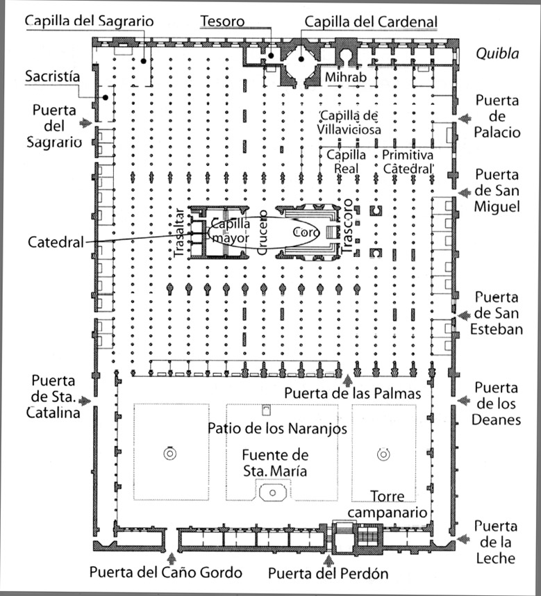 external image mezquita_planta.jpg