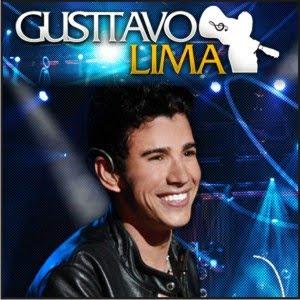 Discografia Gusttavo Lima