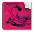 Draconian Switch #08