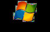http://2.bp.blogspot.com/_VBEK0aoUfHg/SXAM5kPVi0I/AAAAAAAAB4Y/O-Ko_OmsxUQ/s1600/Windows7.png