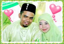 ..i love u...u love me...only after marriage