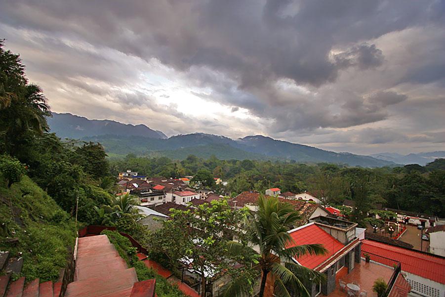 tacotalpa+panoramica.jpg