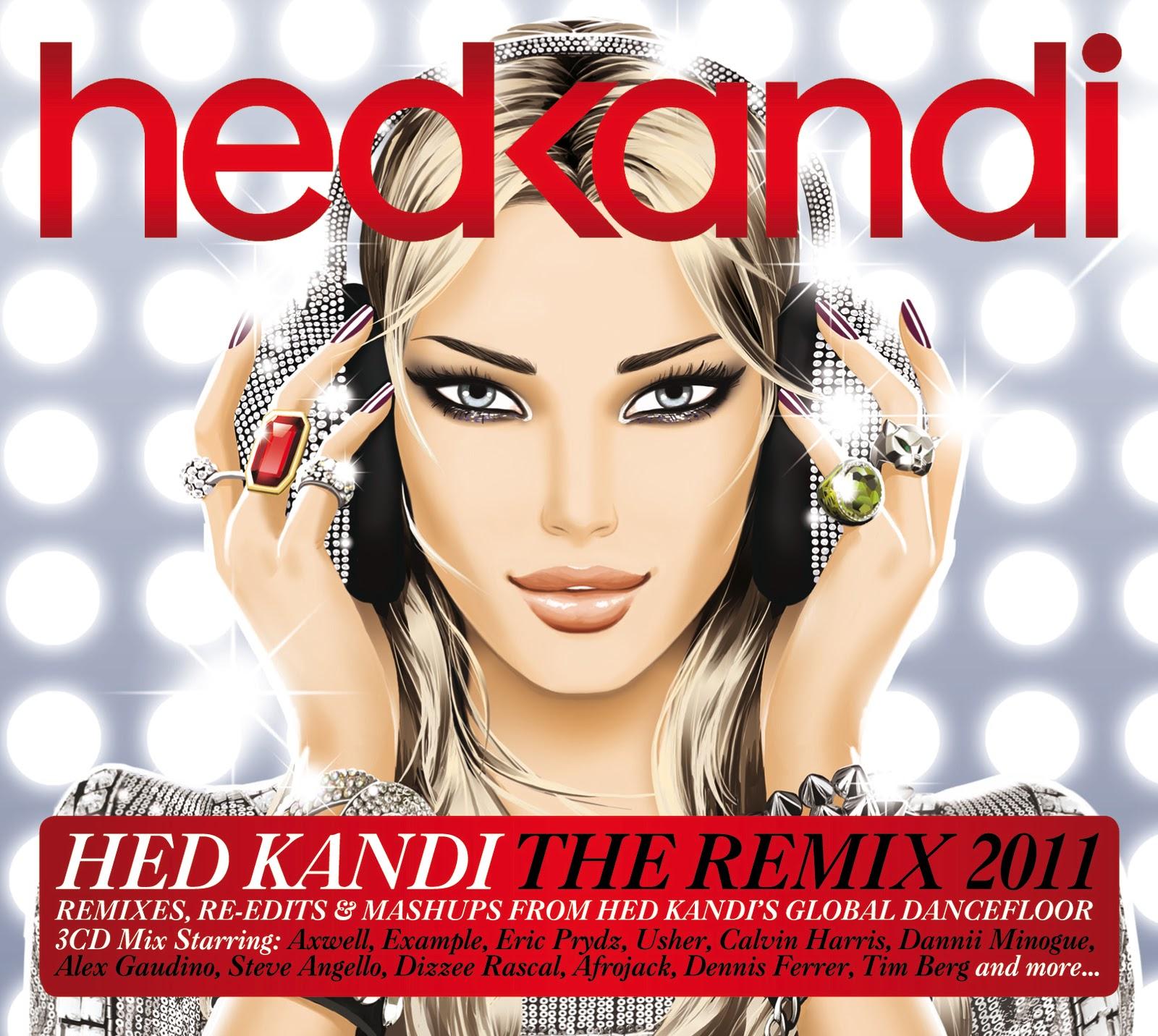 http://2.bp.blogspot.com/_VBWYS49PYAY/TPAr1x2xi4I/AAAAAAAAAFo/x5Z_pm0TThA/s1600/hedk105-the-remix.jpg
