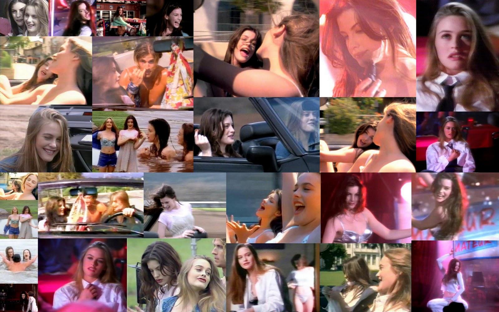 http://2.bp.blogspot.com/_VBWYS49PYAY/TS5dFT9zvvI/AAAAAAAAAN0/F1MJSxn-D6o/s1600/Crazy+Aersomith+Alicia+Silverstone+and+Liv+Tyler.jpg
