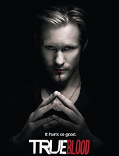 Eric Northman (My Fav!)