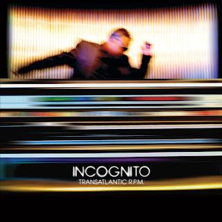 O que você está ouvindo / Assistindo agora... - Página 2 00.+Incognito+-+Transatlantic+RPM+2010+cover