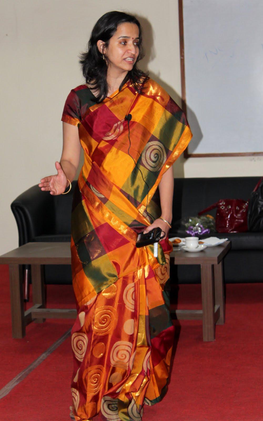 Corporate relations cell international school of business - Bharti axa life insurance head office ...