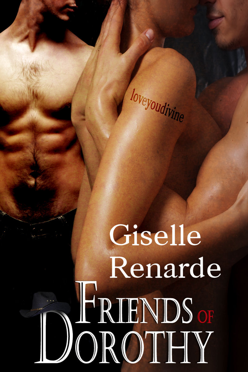Categories: erotica, adult fiction, MMFMMM menage, group sex, multicultural, ...