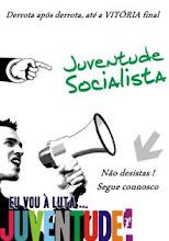 Luta&Resiste