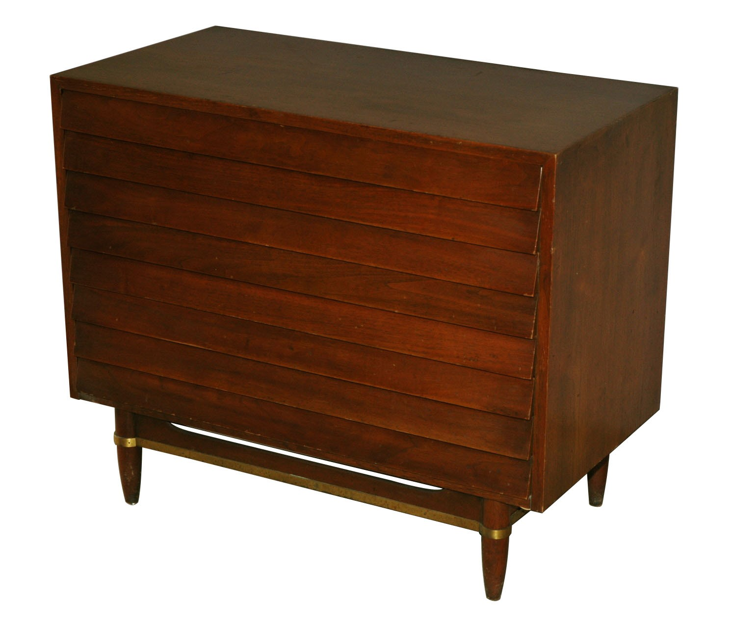Mad for mid century more american of martinsville info for American martinsville bedroom furniture