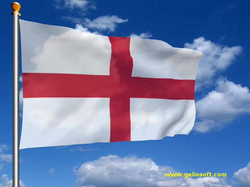 Picture link game. - Page 37 England-flag-wallpaper