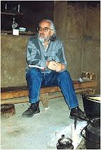Visite la Página de Luis Guillermo Vasco