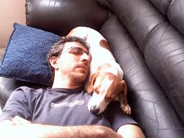 Hanna e Papai